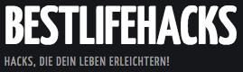 BestLifeHacks.de